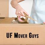 UF Mover Guys