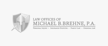 Law Offices of Michael B. Brehne, P.A.