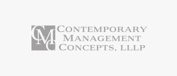 Contemporary Management Concepts, LLLP