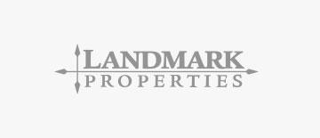 Landmark Properties