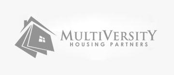 MultiVersity Housing Partners