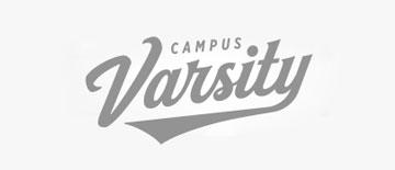 Varsity Campus