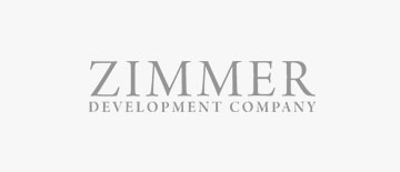 Zimmer Development Company